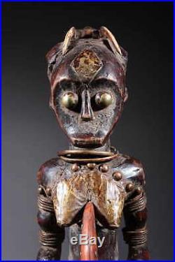 art africain furiani